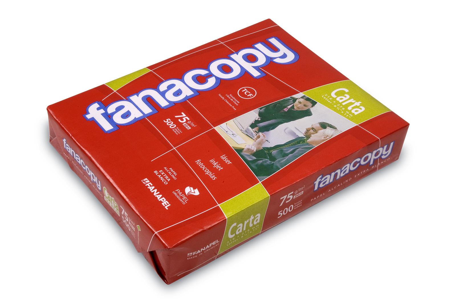 fanacopy-carta