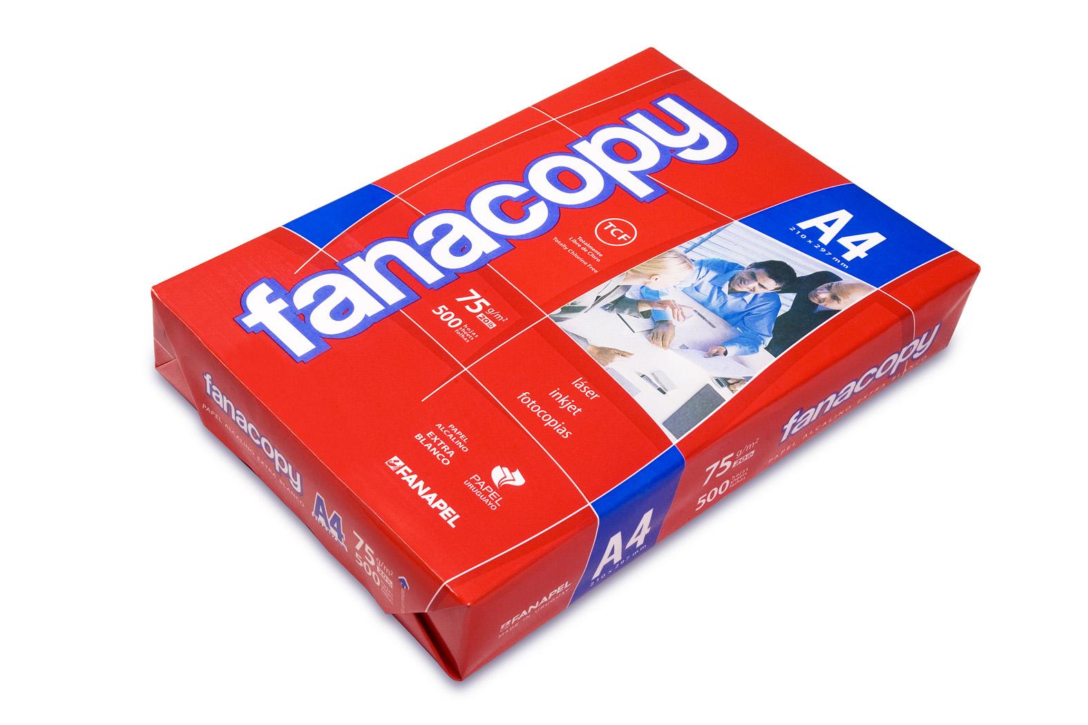 fanacoy-A4