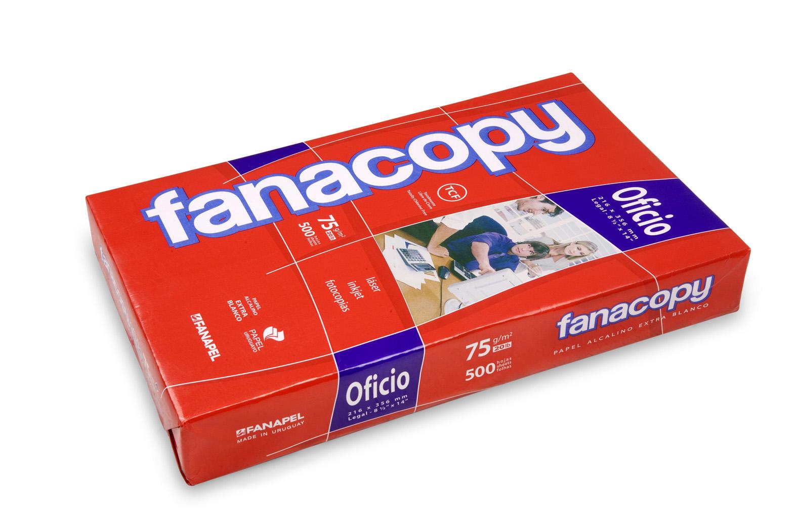 fanacoy-oficio