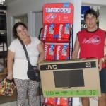 Ganadores Fanacopy 2015_11