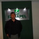 Ganador: Eduardo Gonzalez