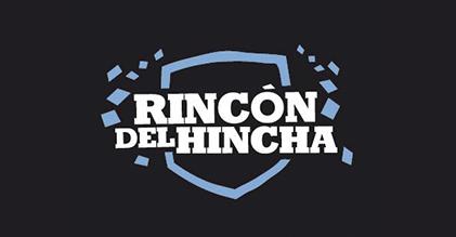 Rincon del Hincha
